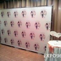 17_Press-Wall-Expo96