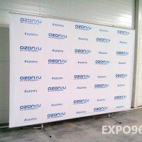 9_Press-Wall-Expo96