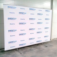Press-Wall-Elegant_3-200x200-2